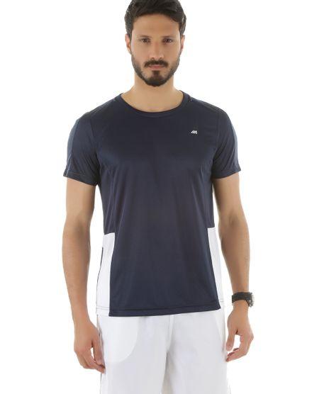 Camiseta-de-Treino-Ace-Azul-Marinho-8454822-Azul_Marinho_1
