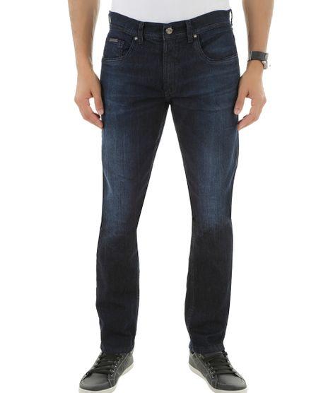 Calca-Jeans-Slim-Azul-Escuro-8483325-Azul_Escuro_1