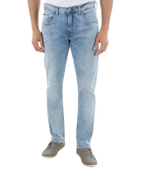 Calca-Jeans-Slim-Azul-Claro-8483336-Azul_Claro_1