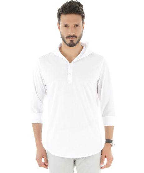 Bata-Comfort-com-Capuz-Branca-8453146-Branco_1