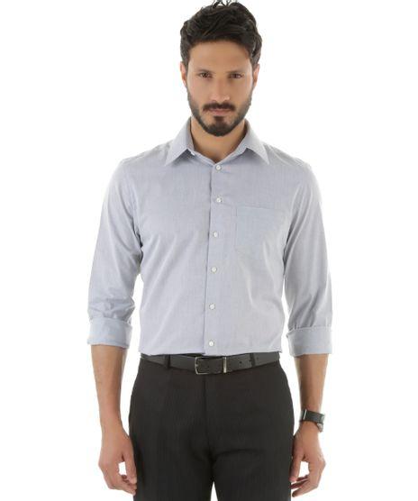 Camisa-Social-Comfort-Cinza-8421274-Cinza_1