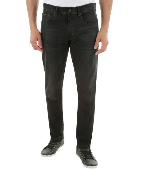 Calca-Jeans-Slim-Preta-8480232-Preto_1