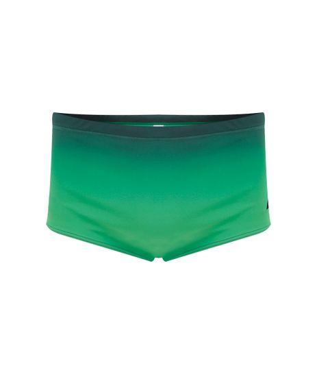Sunga-Estampada-Degrade-Rangiroa-Verde-8492321-Verde_1