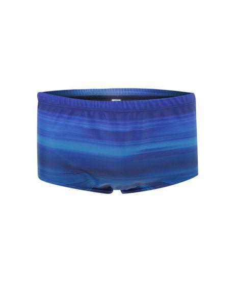Sunga-Listrada-Rangiroa-Azul-8492344-Azul_1