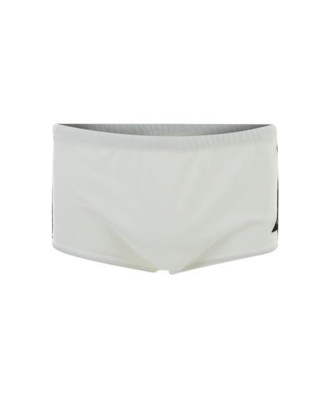 Sunga-com-Recortes-Rangiroa-Off-White-8492332-Off_White_1