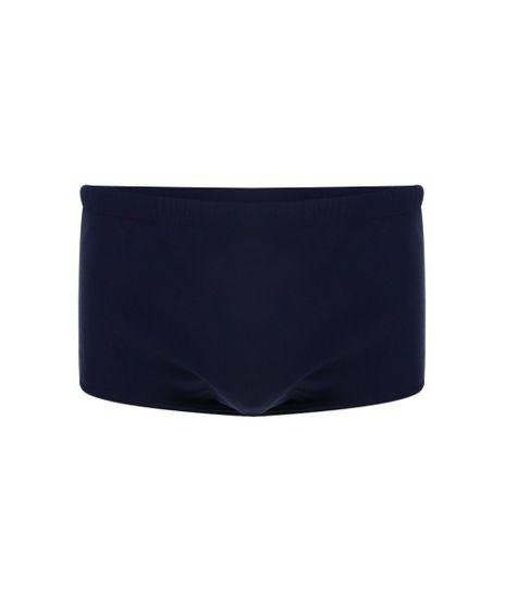 Sunga-Texturizada-Rangiroa-Azul-Marinho-8492446-Azul_Marinho_1