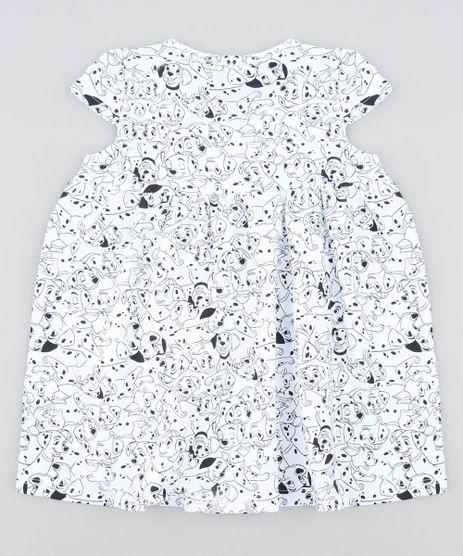 4e9959b33 Vestido Branco Menina em promoção - Compre Online - Melhores Preços ...