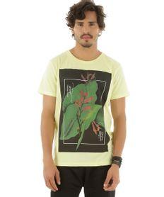 Camiseta--Schott--Amarelo-Fluor-8450781-Amarelo_Fluor_1
