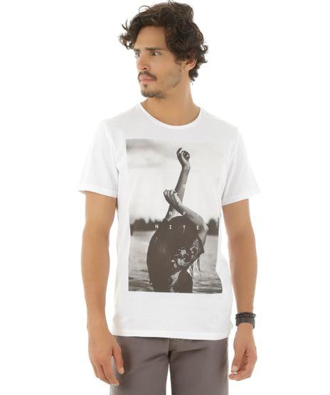 Camiseta--Passive-Infinite--Branca-8450690-Branco_1
