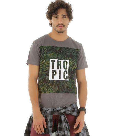 Camiseta--Tropic--Cinza-Mescla-8450767-Cinza_Mescla_1