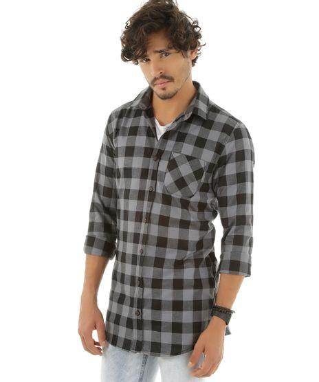 Camisa-Xadrez-Chumbo-8492522-Chumbo_1