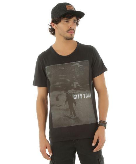 Camiseta--City-Tour--Preta-8415939-Preto_1