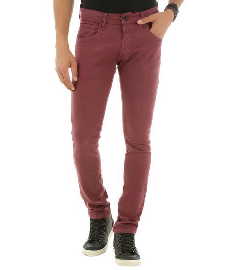 Calca-Skinny-Vinho-8503353-Vinho_1