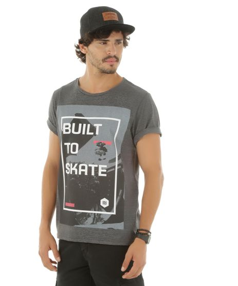 Camiseta--Built-To-Skate--Cinza-Mescla-8343539-Cinza_Mescla_1