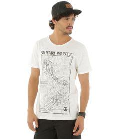 Camiseta-Botone--Skatepark-Project--Off-White-8439065-Off_White_1