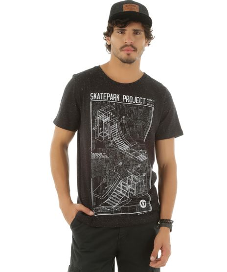 Camiseta-Botone--Skatepark-Project--Preta-8439065-Preto_1