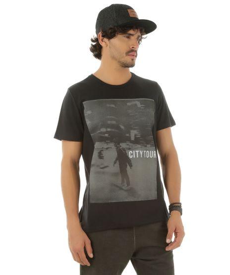Camiseta--City-Tour--Preta-8488551-Preto_1