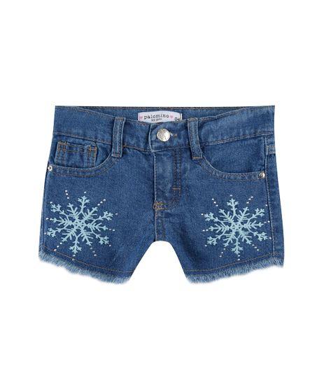 Short-Jeans-Bordado-Azul-Medio-8469610-Azul_Medio_1