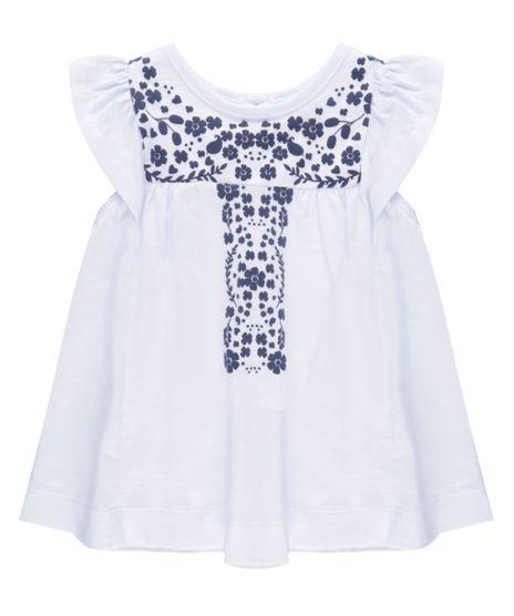 Blusa-com-Estampa-Floral-Branca-8423399-Branco_1