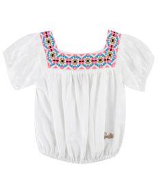 Blusa-Barbie-com-Bordado-Branca-8323410-Branco_1