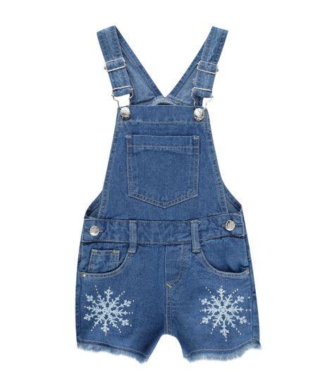 Jardineira-Jeans-com-Bordado-Azul-Medio-8469714-Azul_Medio_1