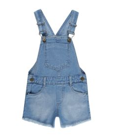 Jardineira-Jeans-Azul-Claro-8463176-Azul_Claro_1