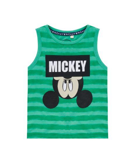 Regata-Mickey-Verde-8476797-Verde_1