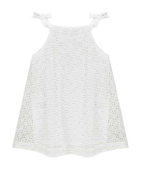 Vestido-em-Renda-Off-White-8322571-Off_White_1