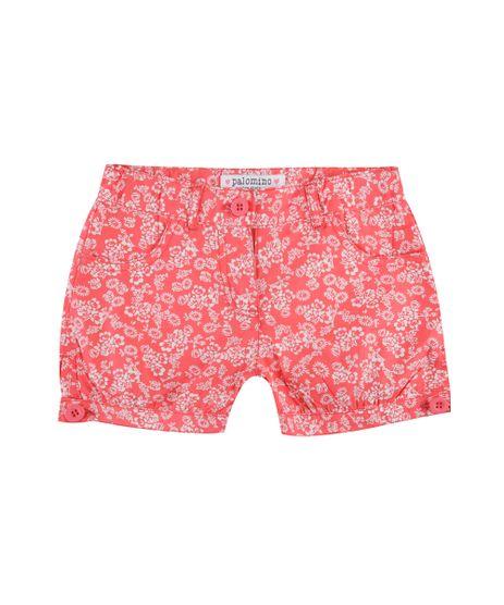 Short-Estampado-Floral-Vermelho-8334487-Vermelho_1