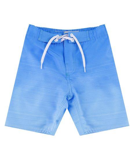 Bermuda-Degrade-Azul-8422493-Azul_1