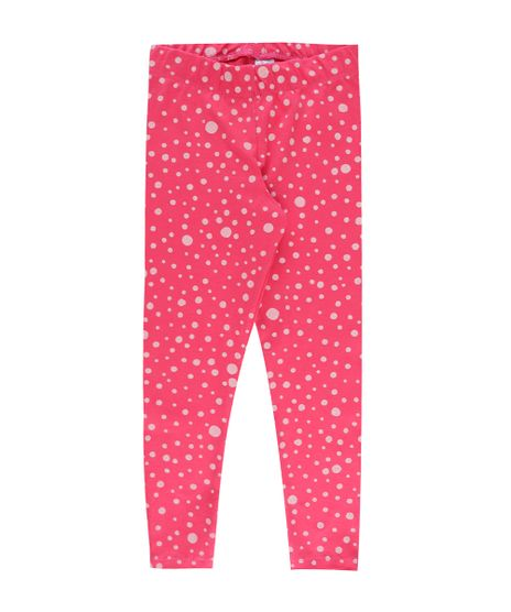 Calca-Legging-Estampada-de-Poa-Pink-8452333-Pink_1
