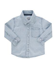 Camisa-Jeans-Listrada-Azul-Claro-8454070-Azul_Claro_1