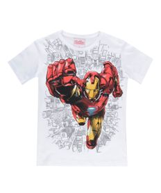 Camiseta-Homem-Ferro-Branca-8492482-Branco_1