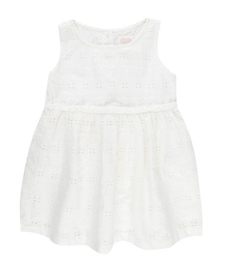 Vestido-em-Laise-Off-White-8323136-Off_White_1