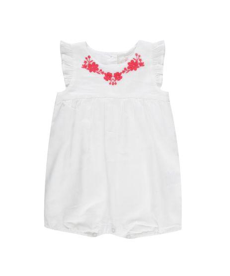 Macaquinho-com-Bordado-Off-White-8366181-Off_White_1