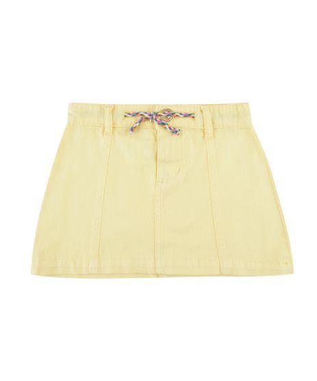 Saia-com-Cinto-Amarela-8470618-Amarelo_1