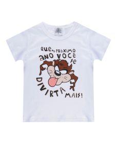 Camiseta-Taz-Branca-8478590-Branco_1