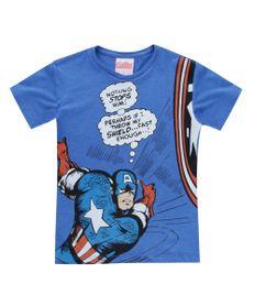 Camiseta-Capitao-America-Azul-8492939-Azul_1