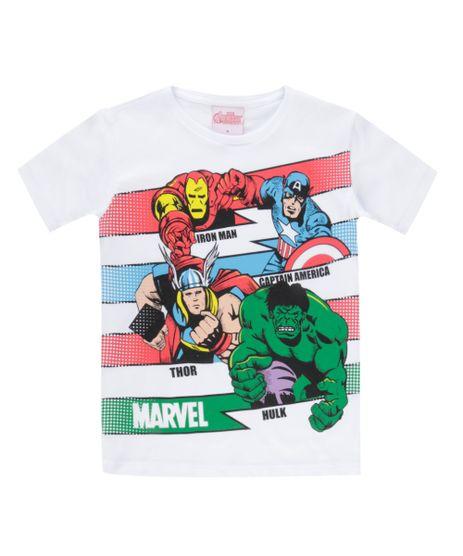 Camiseta-Os-Vingadores-Branca-8492945-Branco_1