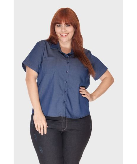 //www.cea.com.br/camisa-jeans-fake-plus-size-2117699/p