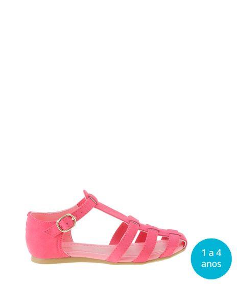 Sandalia-em-Suede-Cia--Maritima-Pink-8483459-Pink_1