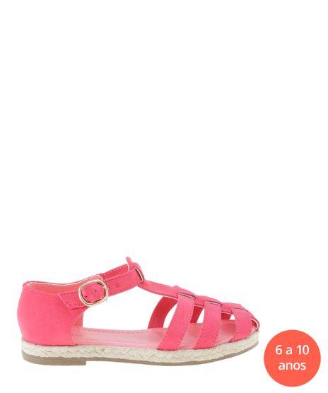 Sandalia-em-Suede-Cia--Maritima-Pink-8483479-Pink_1