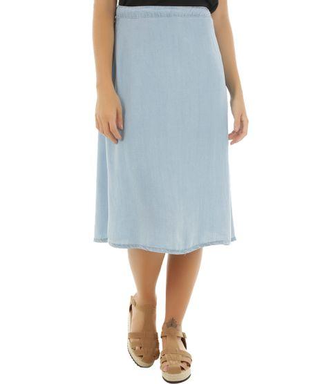 Saia-Jeans-Midi-Cia--Maritima-Azul-Claro-8484019-Azul_Claro_1