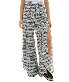 Calca-Pantalona-Estampada-Imperial-Cia--Maritima-Branca-8354686-Branco_1