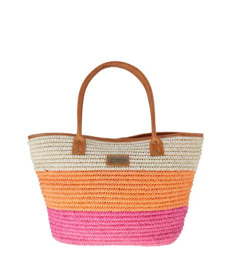 Bolsa-Shopper-Cia--Maritima-Pink-8433479-Pink_1