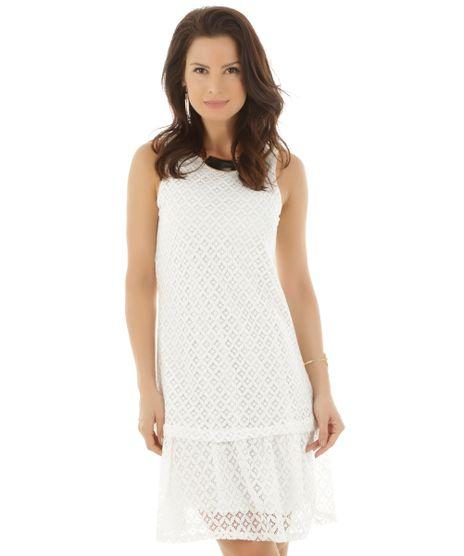 Vestido-em-Renda-Off-White-8485119-Off_White_1