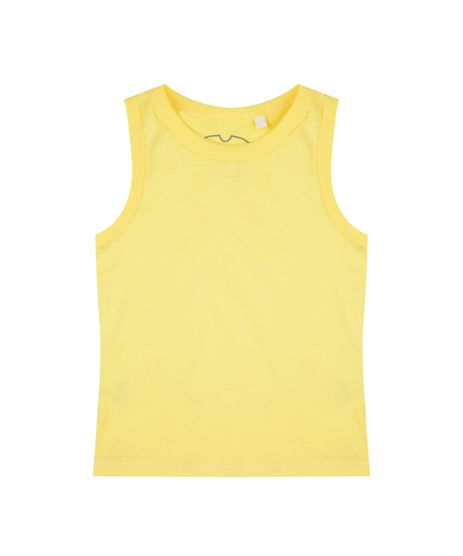 Regata-Basica-Amarela-8393513-Amarelo_1