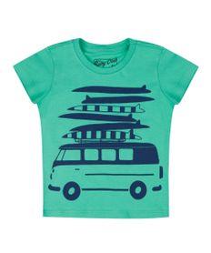 Camiseta--Kombi--Verde-8497969-Verde_1
