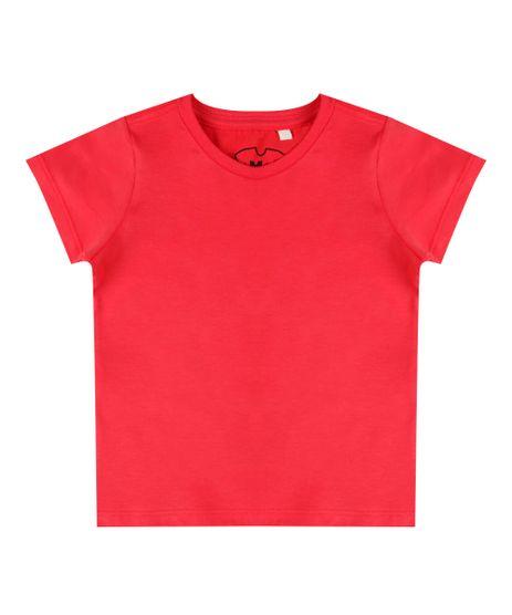 Camiseta-Basica-Vermelha-8392773-Vermelho_1