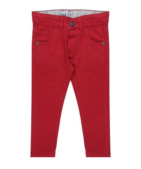 Calca-Skinny-Vermelha-8379225-Vermelho_1